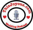 Wedding Podcast